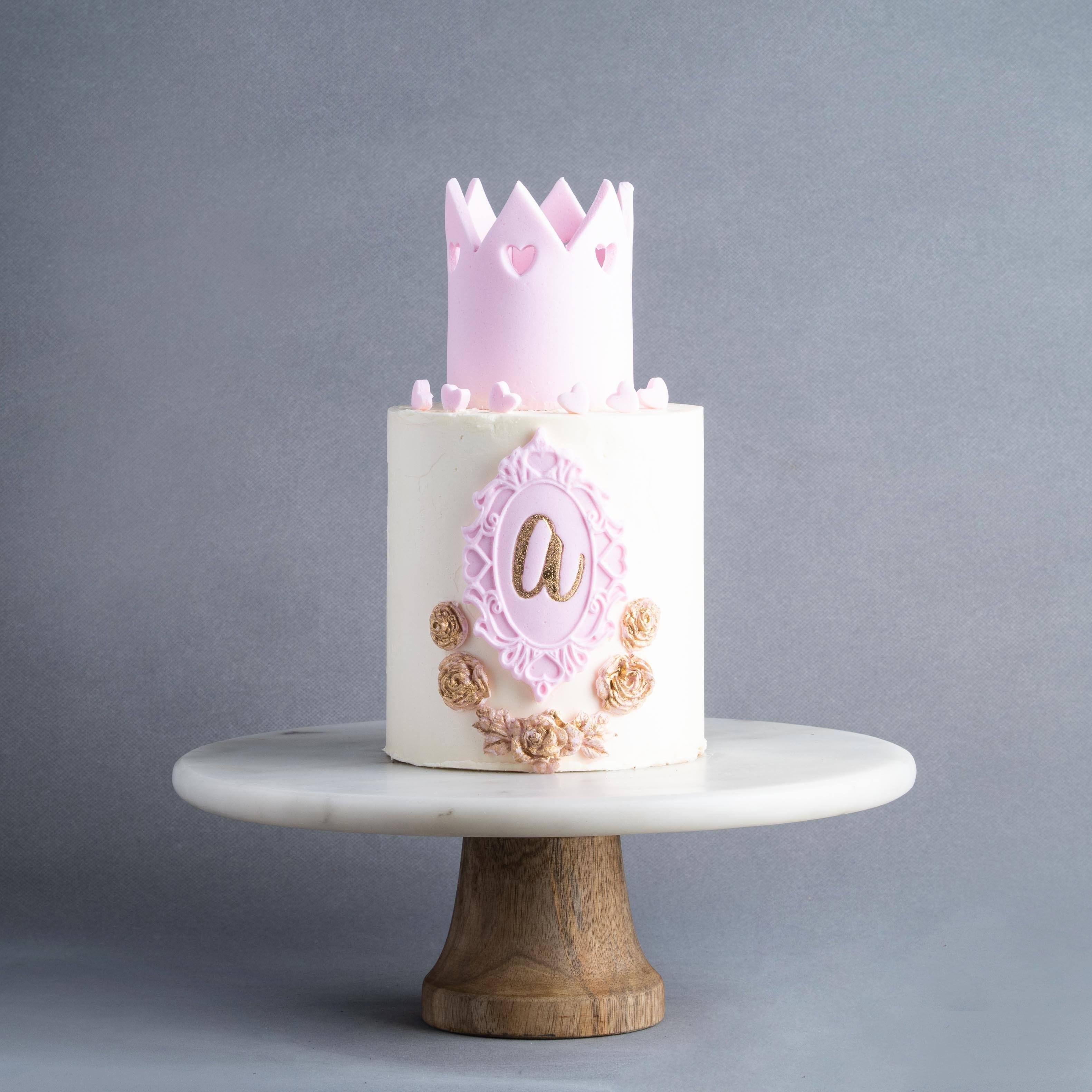 Crown cake 5 crown cake different cakes cake