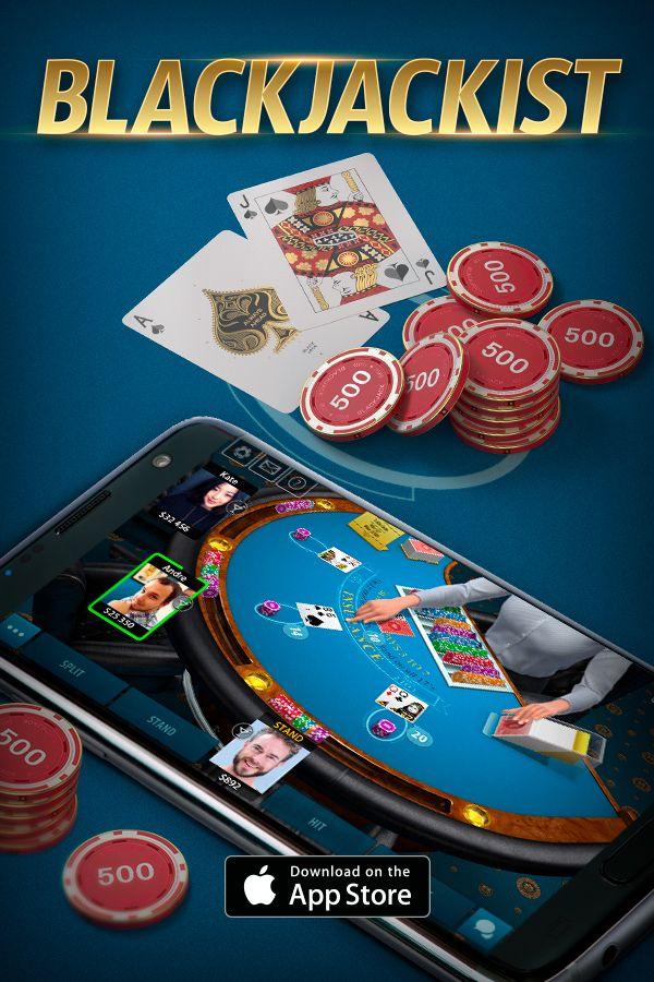 Ct river poker run