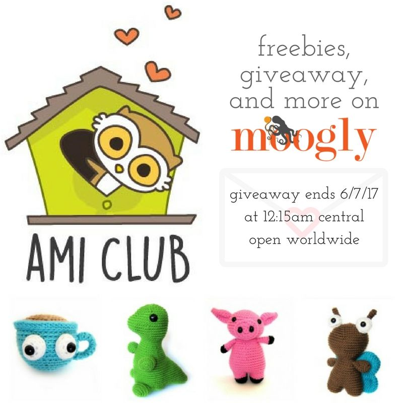 Giveaway club youcam 7