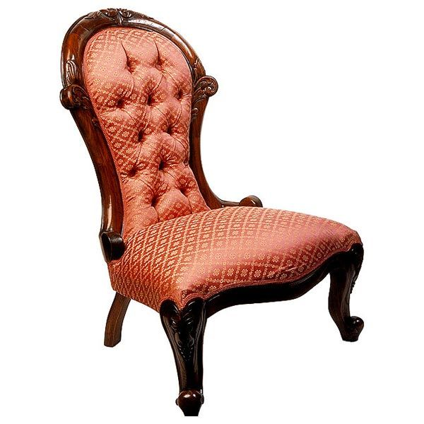 Antique Chair | Logo Inspiration | Pinterest | Antique chairs, Antique  couch and Antique stores - Old Antique Chairs Antique Furniture