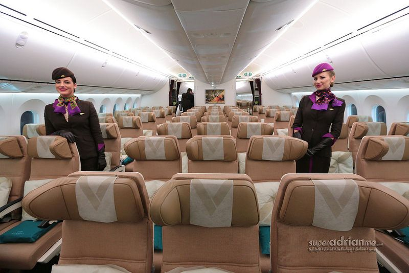 Image result for etihad airlines