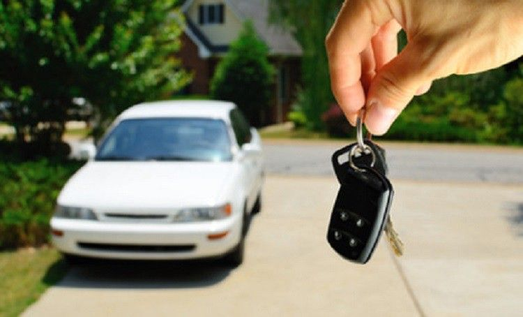 How To Make Huge Money By Selling Used Cars Sell Car Sell Used