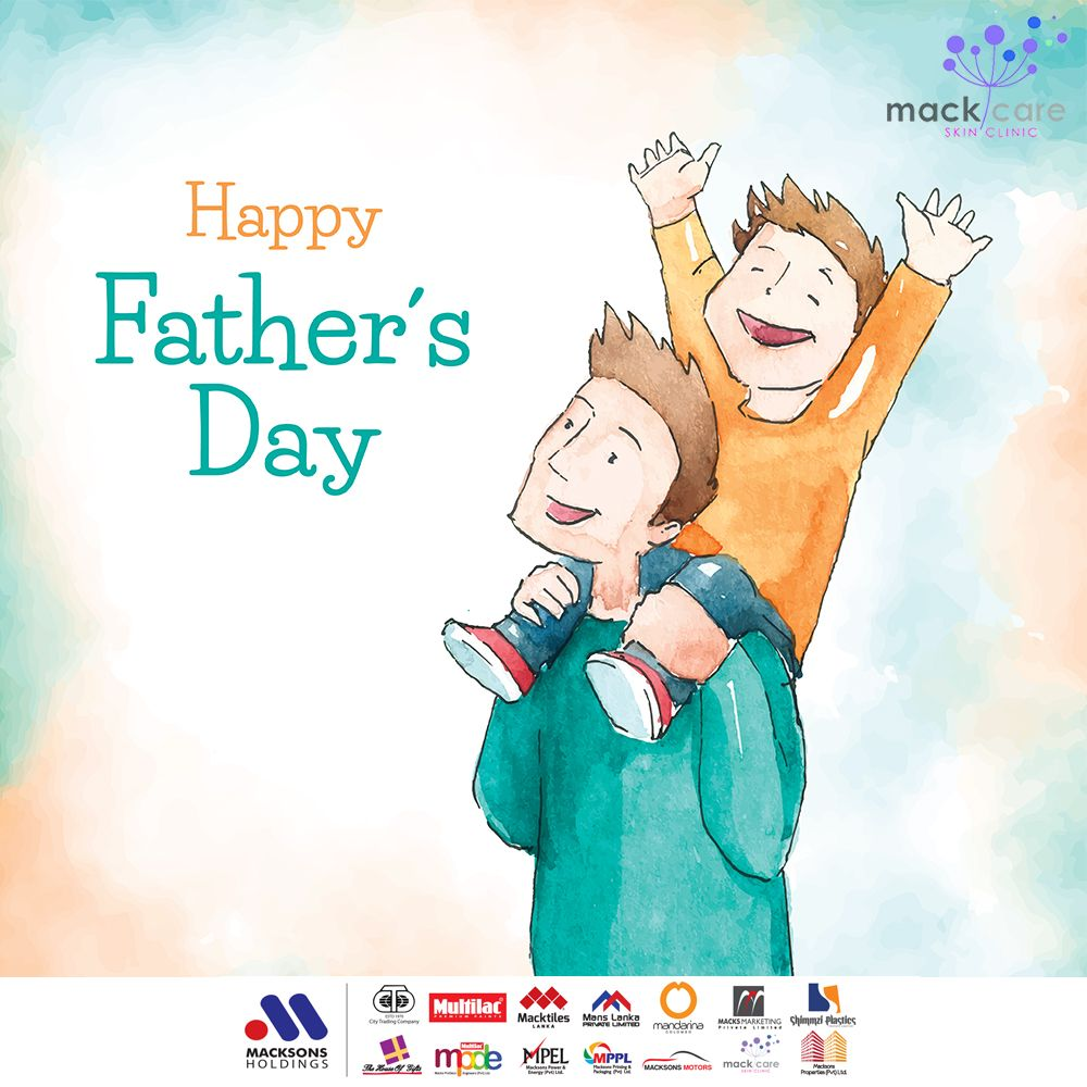 small resolution of happy father s day share your memories of dad fathersday macksons srilanka
