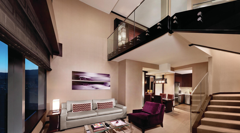 20 Easy Bedroom Suites In Las Vegas, Men and women who opt