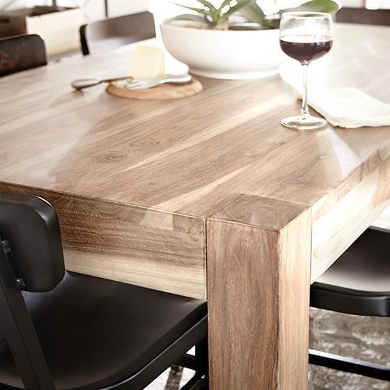 Home Decorators Kitchen Table