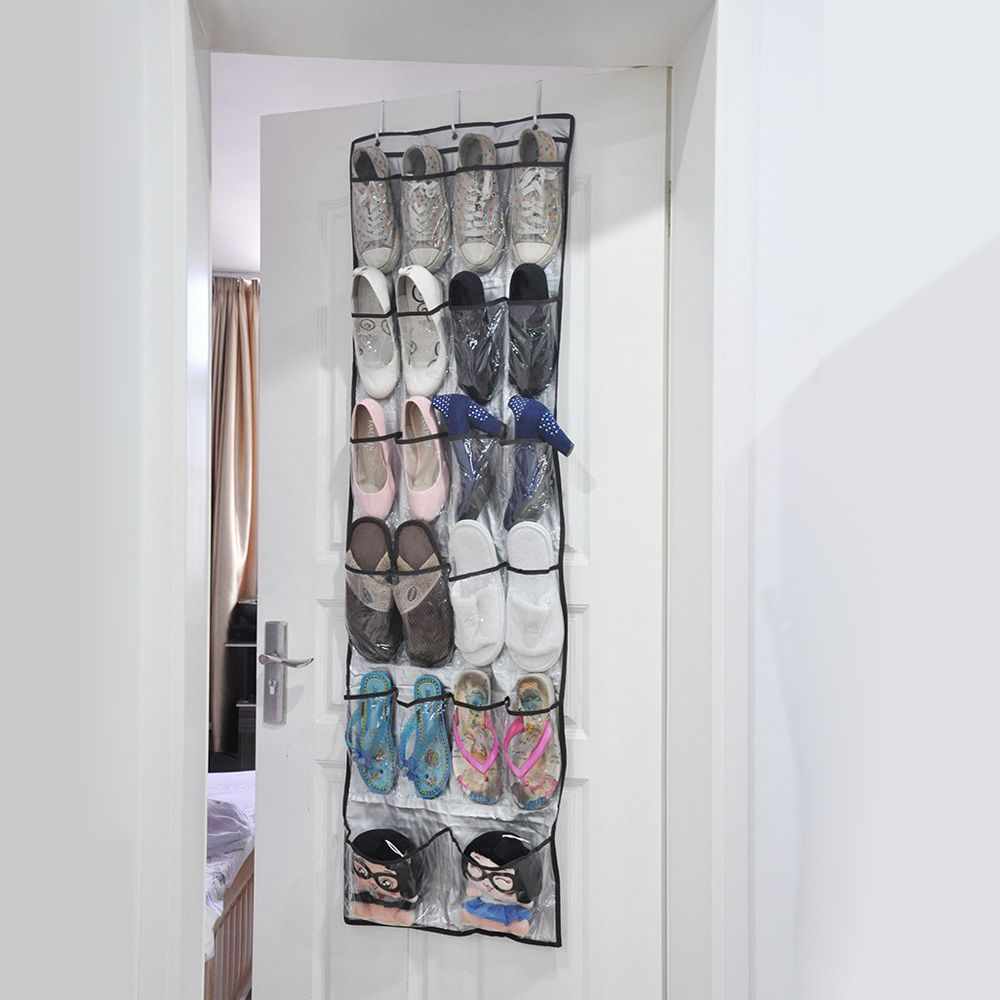in also small size amazon ideas conjunction closets of full organizer plans doors with best for together shoe closet racks