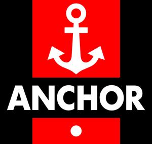 O Icone Da Ancora Anchor Vector Icon Imagem Png E Vetor Para Download Gratuito Location Icon Instagram Logo Free Vector Graphics