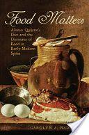 The food matters cookbook ebook download image collections ebooks the food matters cookbook ebook download image collections ebooks books download food matters pdf epub mobi forumfinder Images