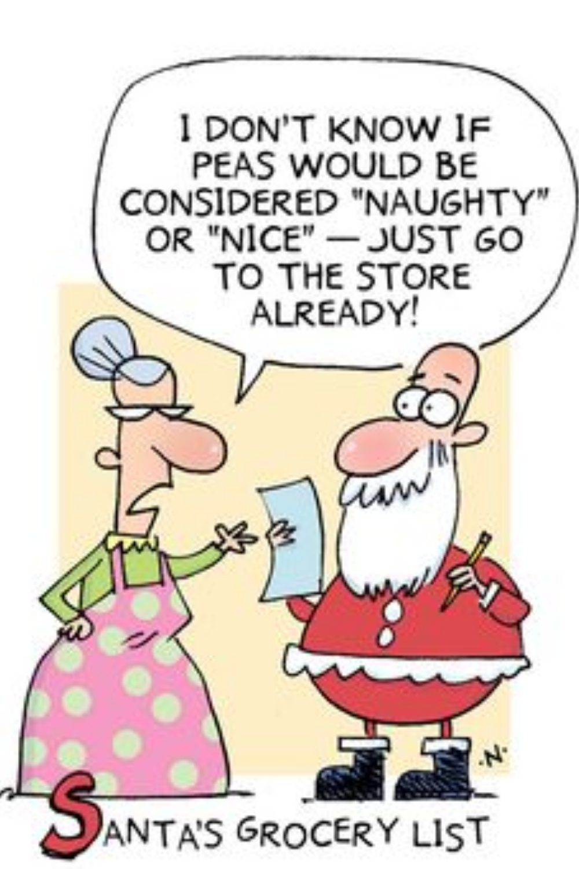 30 Best Holiday Season Memes To Kick Off The Holiday Season Right Christmas Comics Funny Christmas Jokes Christmas Humor