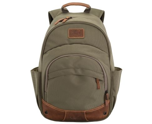 Earthkeepers® Rugged Water-Resistant 20-Liter Backpack - Timberland 71f202bd6