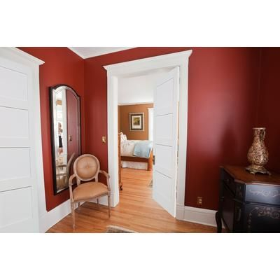 e565c1cd0d0b9e7bf97a272a2a02d700 Painting Masonite Door Home A Mobile on painting a car door, painting a patio door, painting a room door, painting a flat door, painting a garage door, painting a barn door,