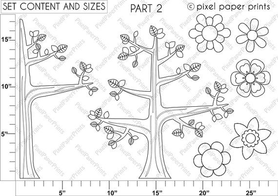 xoomy malvorlagen english  x13 ein bild zeichnen