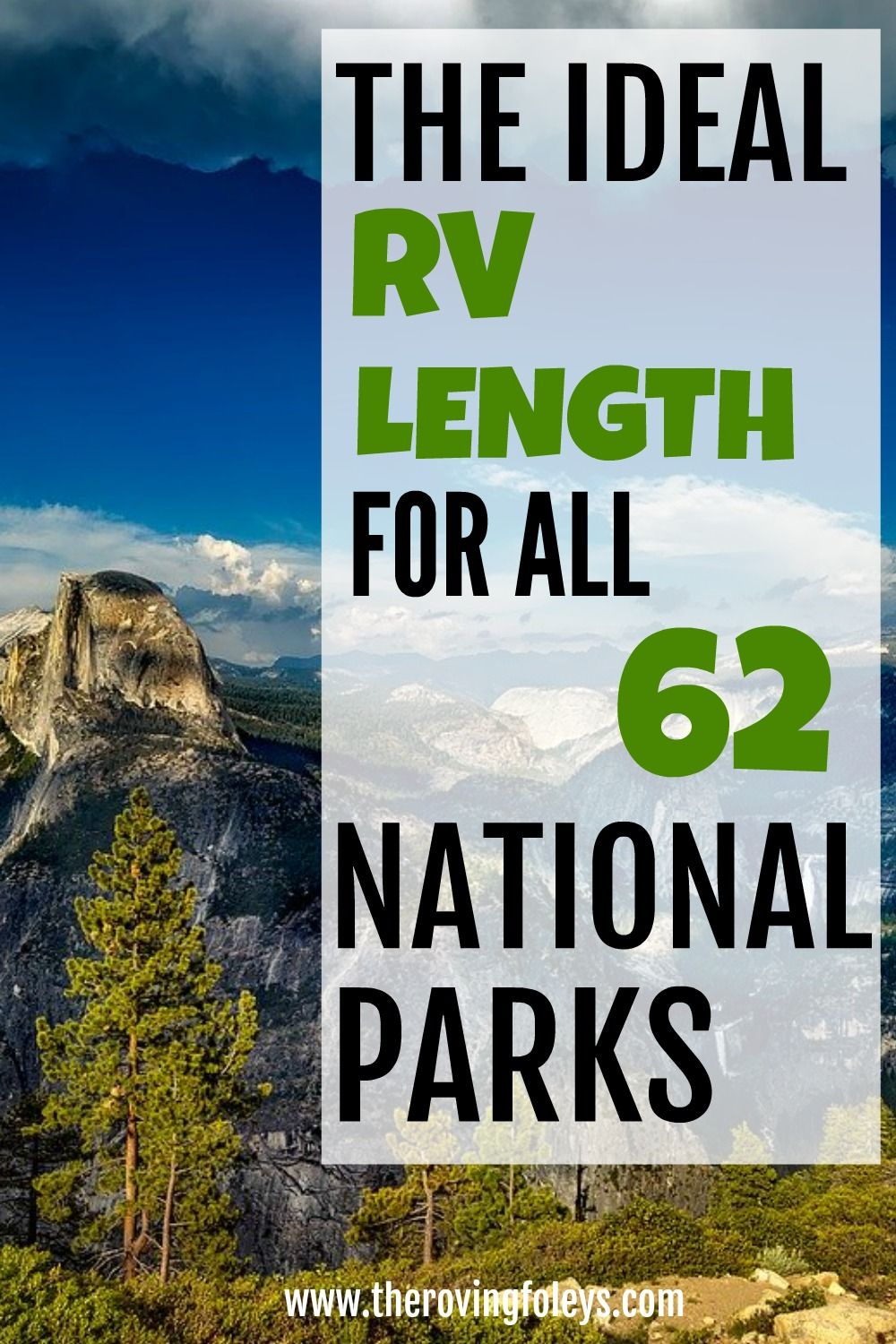 Pin On National Parks