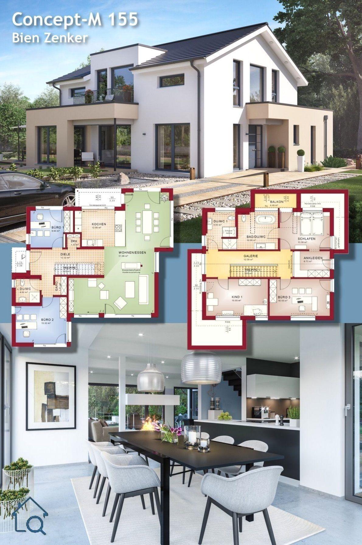 Epingle Sur Design Homes