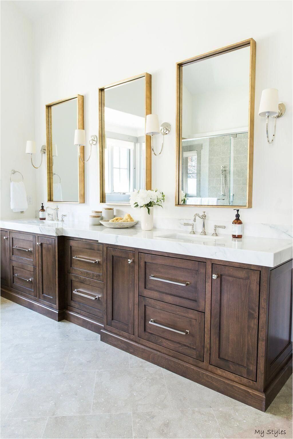 Jun 4 2020 This Pin Was Discovered By Christina Chapman Discover And Save Your Own Pins En 2020 Bathroom Vanity Relooking Salle De Bain Decoration Salle De Bain
