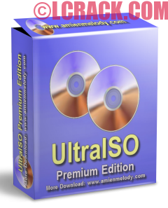 ultraiso_premium_edition