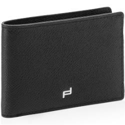 French Classic 3.0 Wallet H9Porsche-Design.com