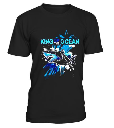 "# King Of The Ocean Funny Shark T-Shirt Cool Beach Fan Gift .  Special Offer, not available in shops      Comes in a variety of styles and colours      Buy yours now before it is too late!      Secured payment via Visa / Mastercard / Amex / PayPal      How to place an order            Choose the model from the drop-down menu      Click on ""Buy it now""      Choose the size and the quantity      Add your delivery address and bank details      And that's it!      Tags: King Of The Ocean Shark…"