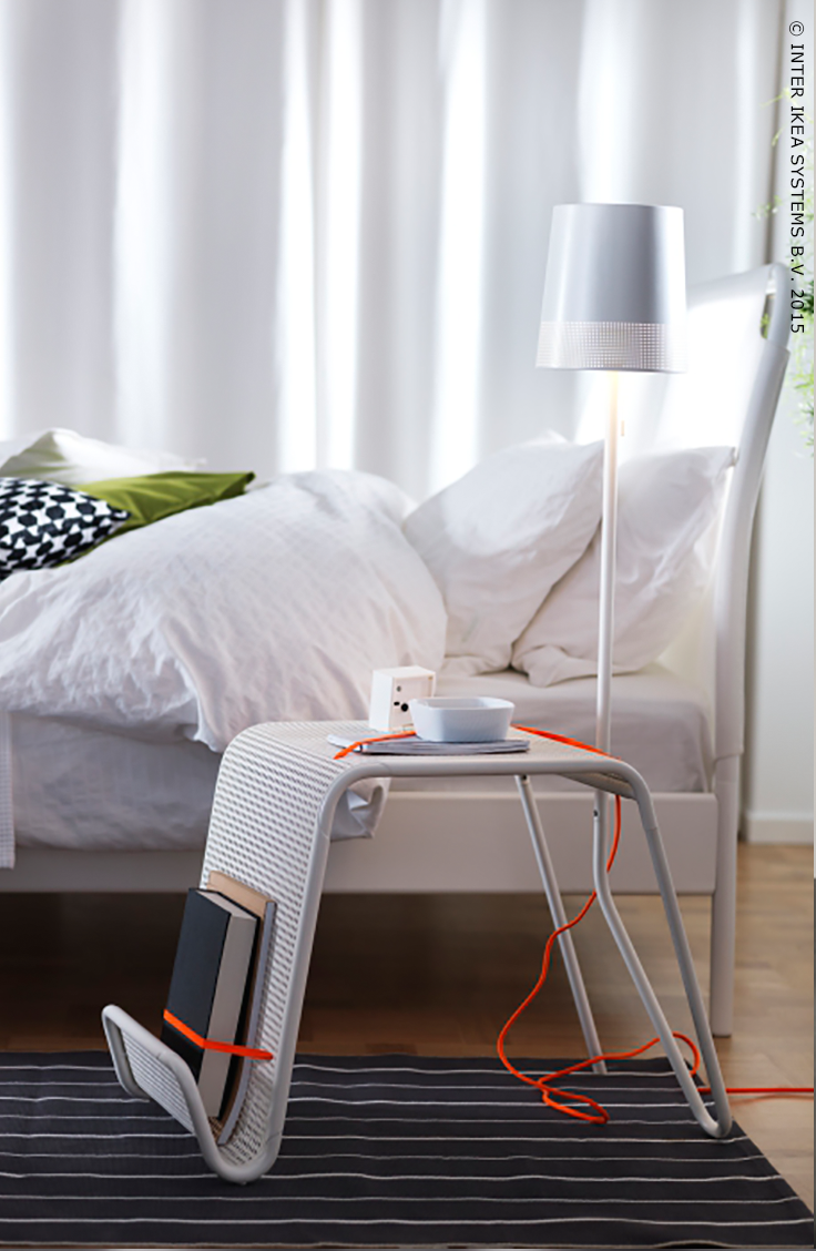Meubles Luminaires Deco D Interieur Et Plus Encore Boys Bedroom Makeover Ikea Home Home