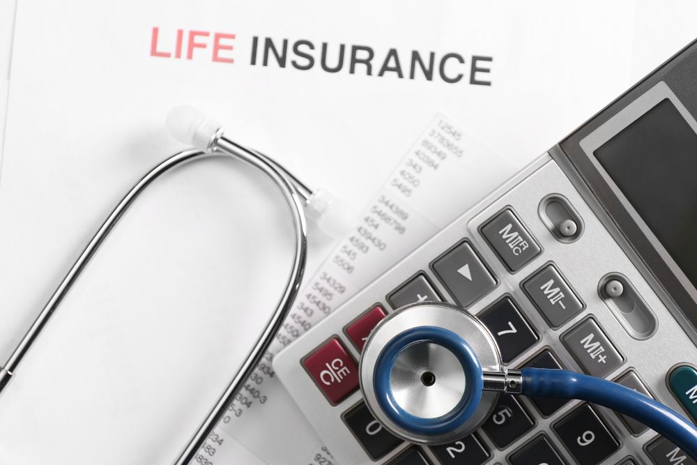 List Of Best Term Life Insurance Companies For 2017 Each Of