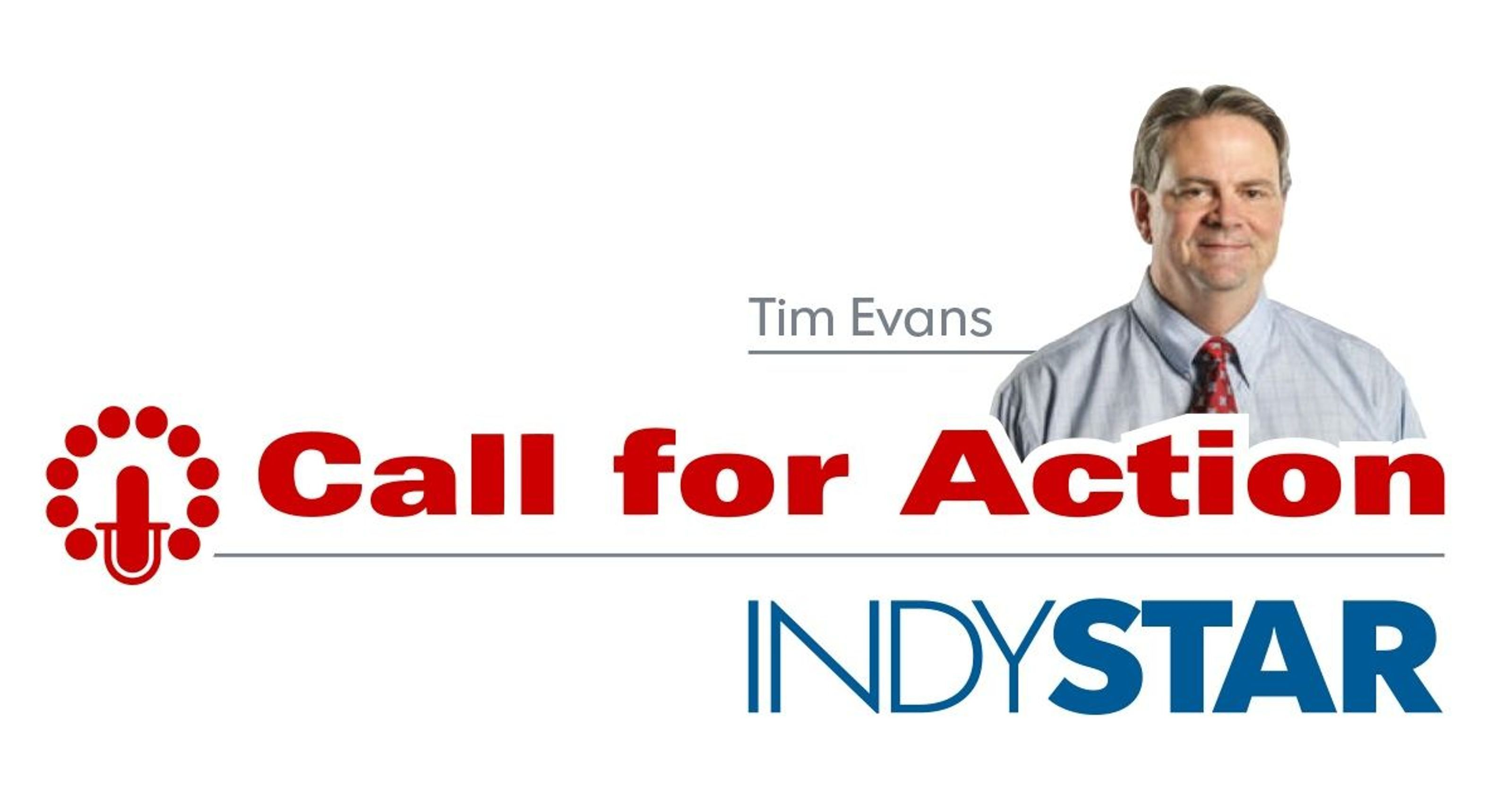 Home Improvement Headaches Or Disasters No Problem For Indystar Call For Action Estates General Evansville Disasters