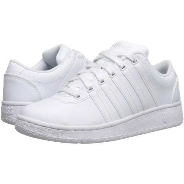 Discount womens shoes, White tennis shoes