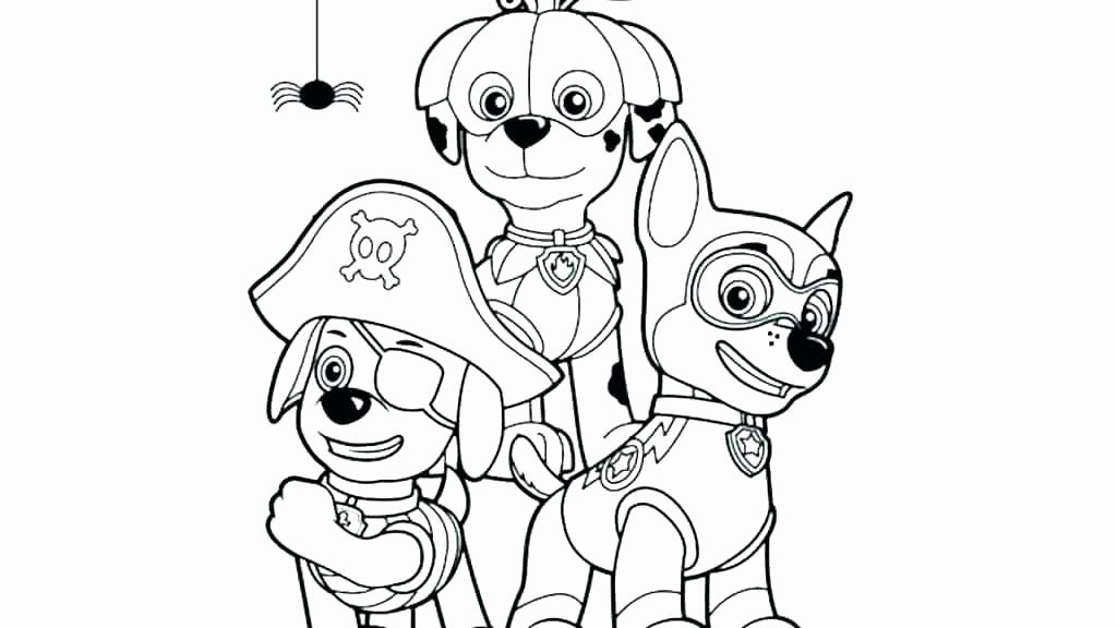 Nick Jr Printable Coloring Pages Lovely Rusty Rivets Coloring Pages At Getcolorings Unicorn Coloring Pages Nick Jr Coloring Pages Halloween Coloring
