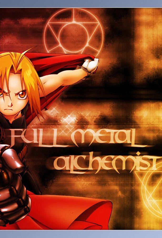 755791.jpg (680×1000) Fullmetal alchemist brotherhood