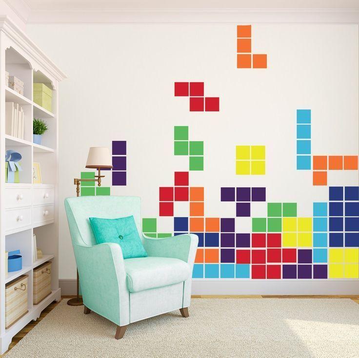 Beautiful Fun Interior Design Ideas Contemporary - Interior Design ...