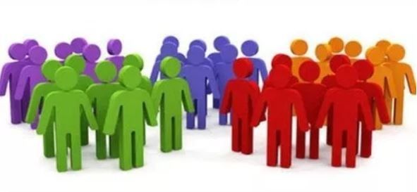 Did you know that you can now get GROUP HEALTH INSURANCE ...