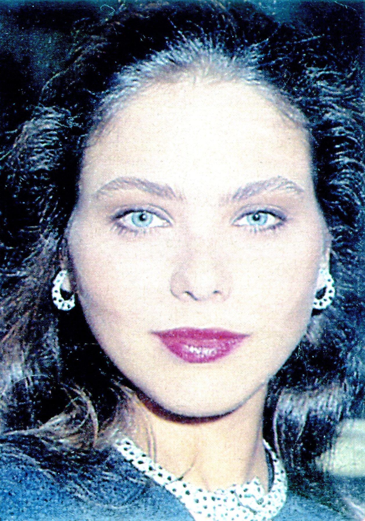 Watch Ornella Muti (born 1955) video