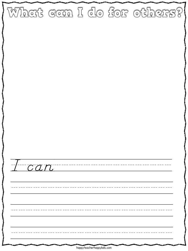 Printable Worksheets free tally mark worksheets : Kindergarten Tally Mark Worksheet Mlk. Kindergarten. Best Free ...