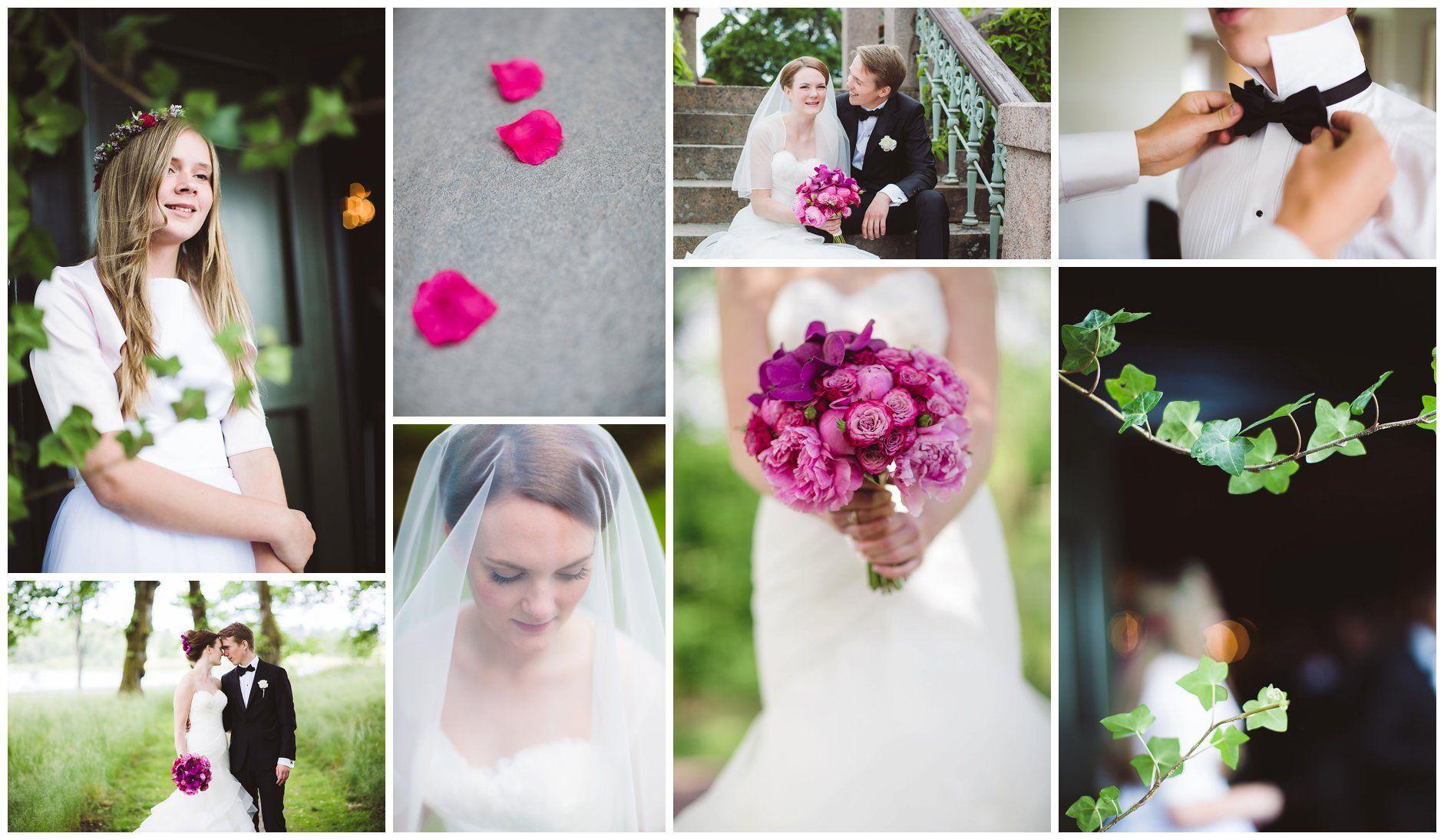 Fotograf-Eline-Jacobine-Bryllup-2014-fotografens-favoritter_0005