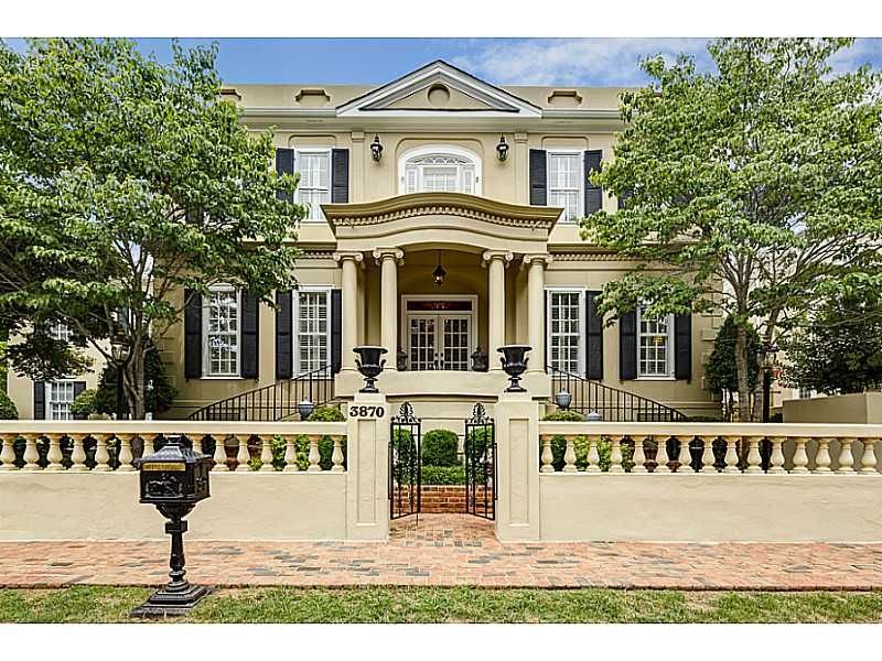 Photo of Listing #5311631 (With images) | Plantation homes ...