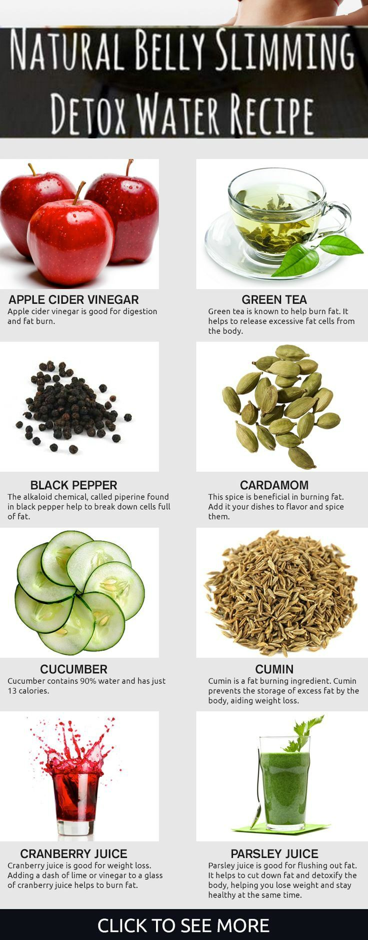 Pin On Quot A Z About Herbal Medicine And Home Remedies