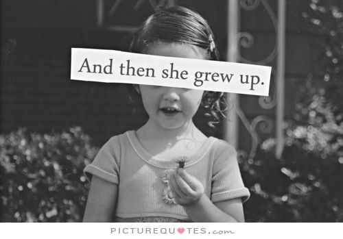 Picturequotes Com Bad Girl Quotes Quotes Girl Quotes