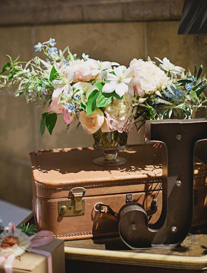 extrapetitecom our boston garden party brunch bridal shower