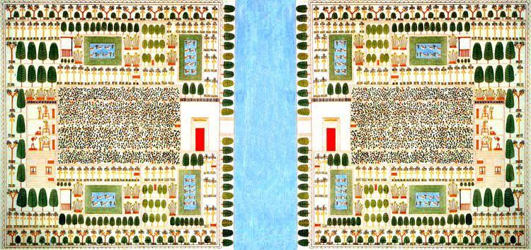 Ancient egypt architecture   e566f77bdc6f47d2d248625b3554553d jpg  750 353 e566f77bdc6f47d2d248625b3554553d jpg  750 353    Ancient Egypt  . Ancient Egyptian Architecture Timeline. Home Design Ideas