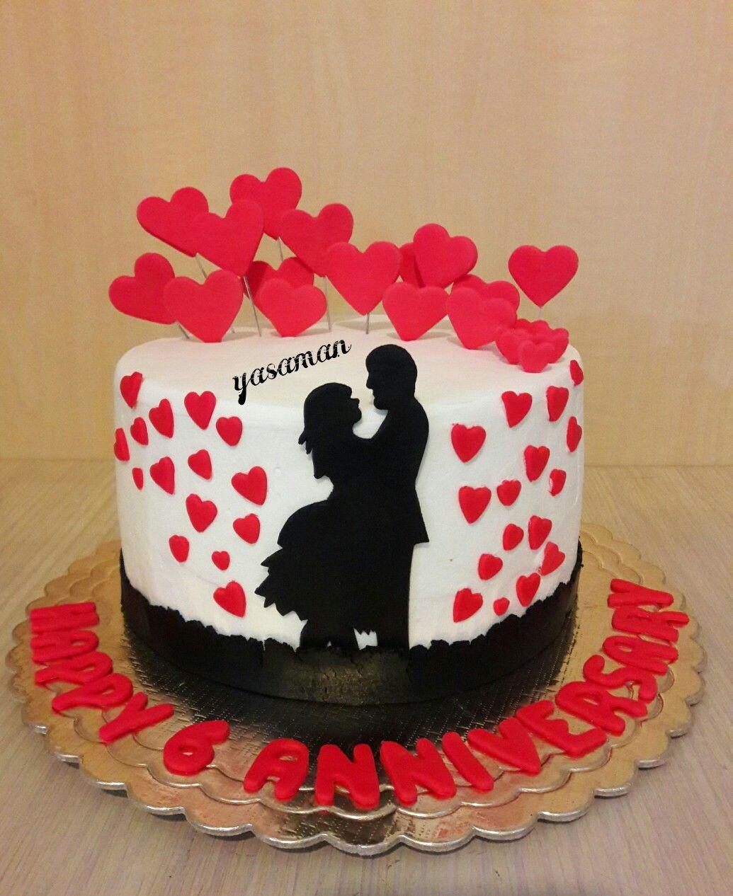 Romantic Cake Romantic Cake Ideas Cake Cake Decorating