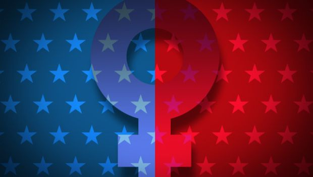 """CBSNews.com headline reads, """"Both sides see opportunity in women's health fights."""" It shouldn't have come to this."""