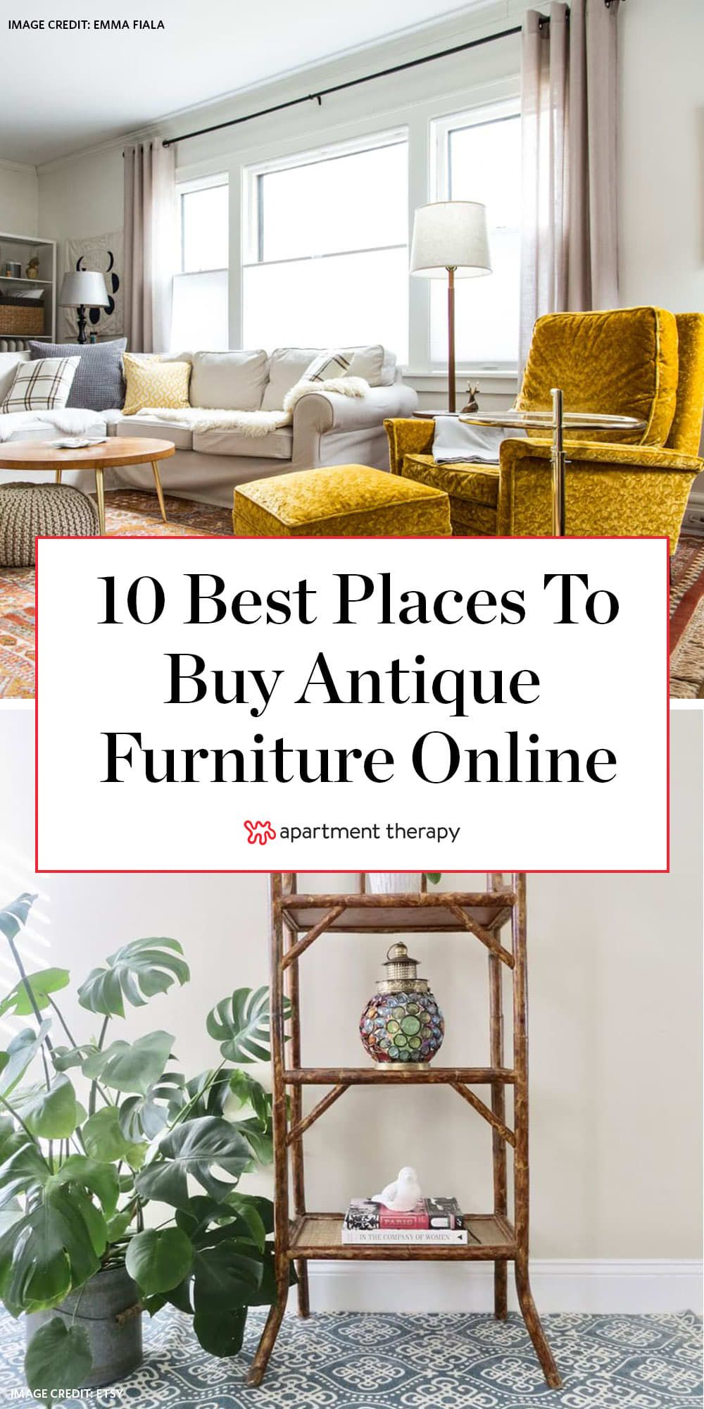 10 Places To Buy Antique And Vintage Furniture Online In 2020 Best Furniture Online Buy Used Furniture Online Furniture