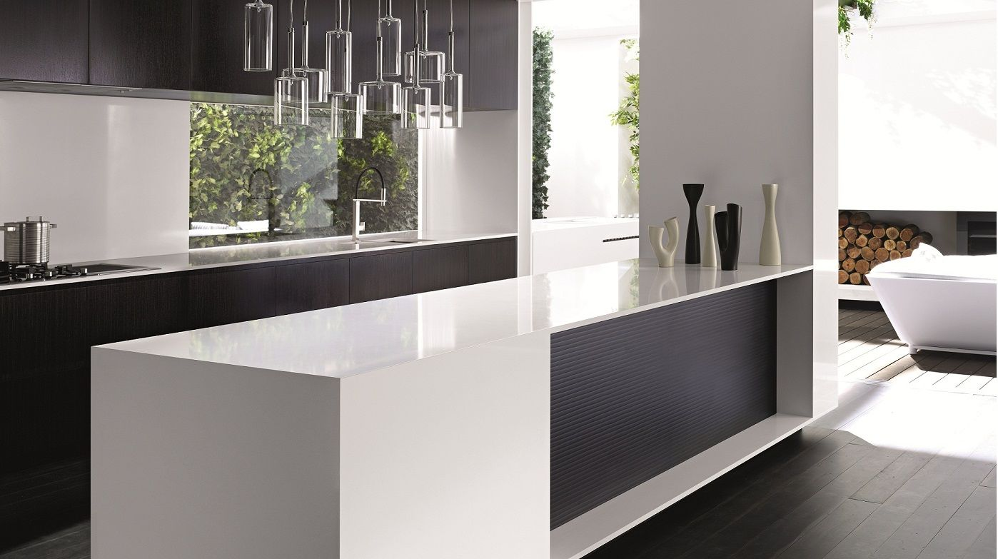 Essastone   Inspiration Gallery | Luxury | Quality | Design | Kitchens |  Bathrooms