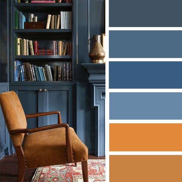 √42+ Living Room Colors Ideas - Top Paint Colors For Living Room images