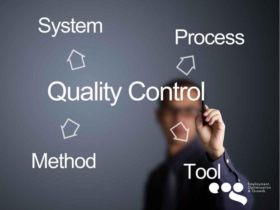 """EOG CORPORATIVO. ¿Conoce las funciones de la Entidad Mexicana de Acreditación? Esta institución se encarga de gestionar y acreditar a las organizaciones de evaluaciones de conformidad. """"Quality & Competitive College, S.C."""", es un organismo avalado por esta institución y gracias a nuestro trabajo, nos ha otorgado la certificación ISO 9001-2008, misma que nos coloca como una empresa que se rige bajo normas específicas. #eogsolucioneslaborales"""