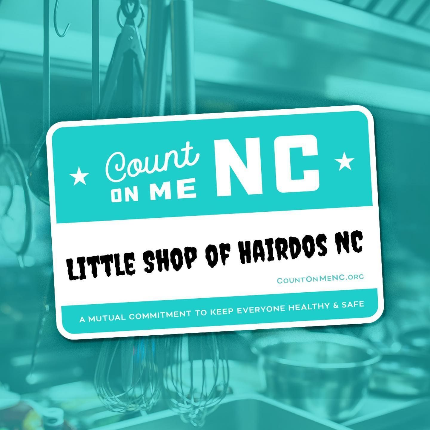 Pin on Little Shop of Hairdos NC Instagram