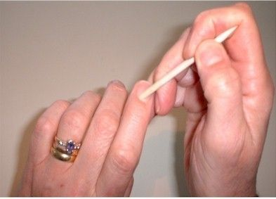 How To Soften Cuticles Cuticle Softener Cuticle Care Nail Remedies
