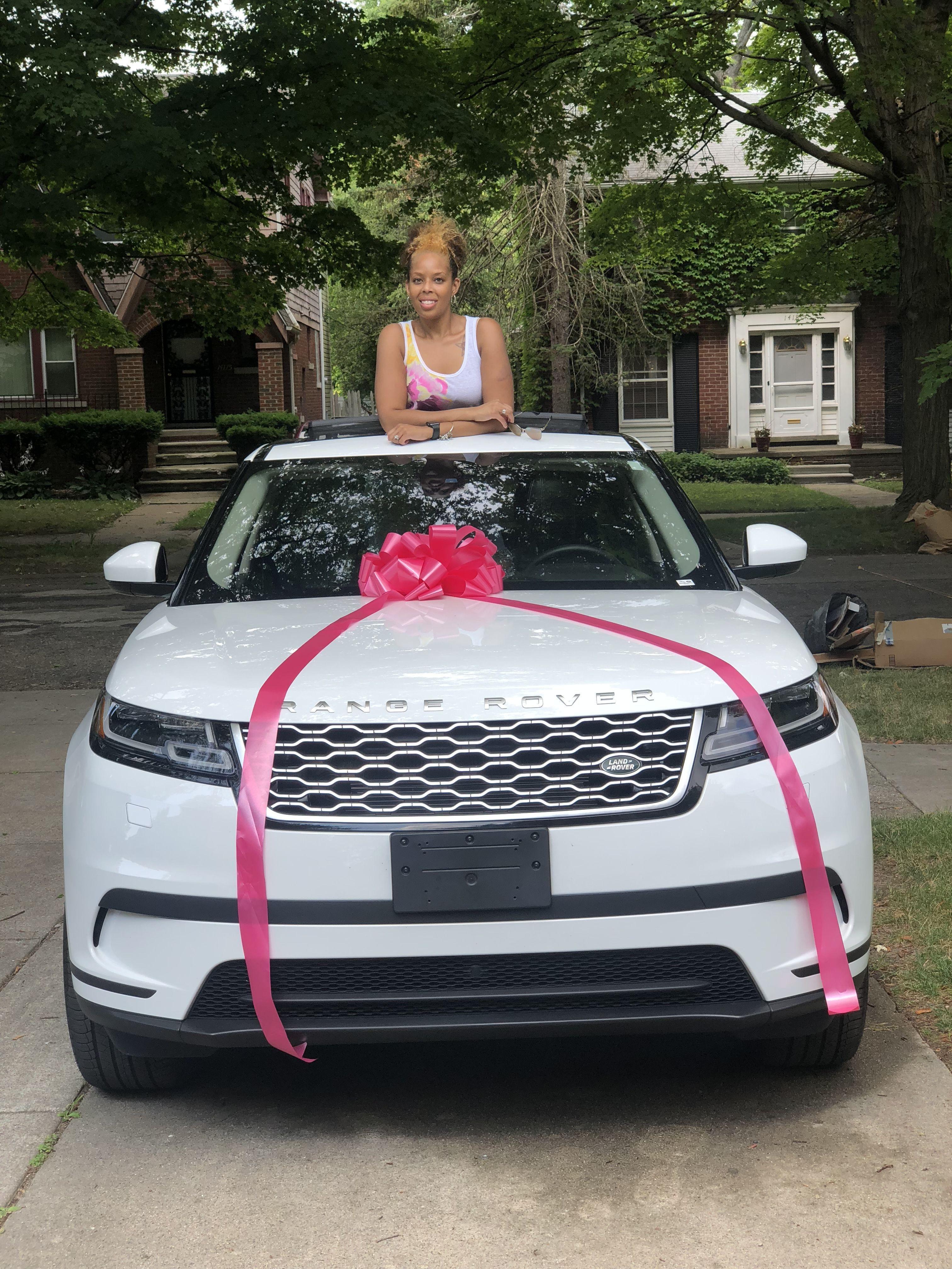 Range Rover, velar, LEO, Birthday, pink bow, Detroit #pinkrangerovers Range Rover, velar, LEO, Birthday, pink bow, Detroit #pinkrangerovers Range Rover, velar, LEO, Birthday, pink bow, Detroit #pinkrangerovers Range Rover, velar, LEO, Birthday, pink bow, Detroit #pinkrangerovers Range Rover, velar, LEO, Birthday, pink bow, Detroit #pinkrangerovers Range Rover, velar, LEO, Birthday, pink bow, Detroit #pinkrangerovers Range Rover, velar, LEO, Birthday, pink bow, Detroit #pinkrangerovers Range Rove #pinkrangerovers