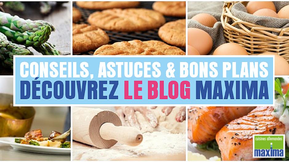 Qu Est Ce Qu On Vous Prepare De Bon Sur Le Blog Maxima Pour Le Decouvrir C Est Par Ici Maxi Actus Blog