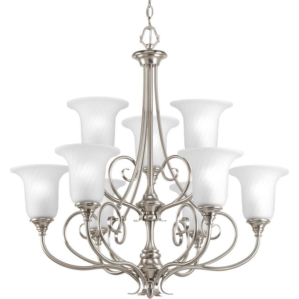 Kensington sku nam chester lighting and supply for the home