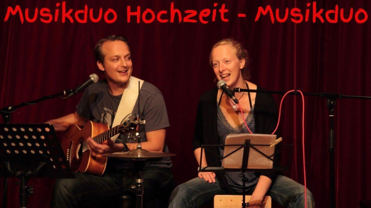 Hochzeit The Cupcakes Musik Duo Aus Bayern Munchen Professionelle Musik Fur Jeden Anlass Wedding Music Talk Show Duo
